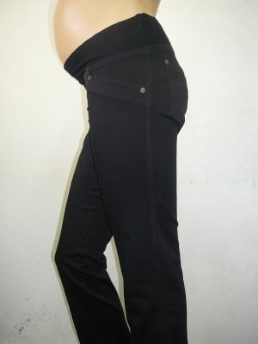 панталон Гес Черен/лято/