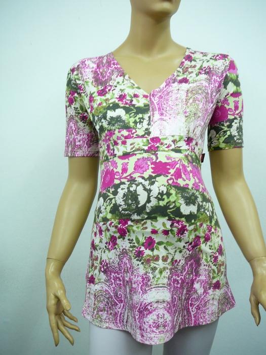 блуза Блага Роза