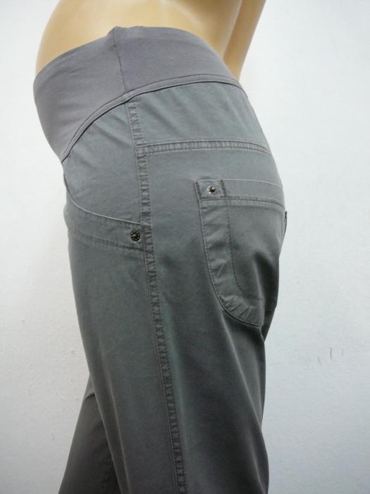 панталон Вени Графит /лято/